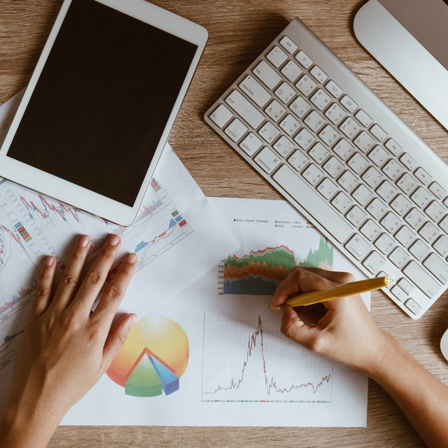 Depreciation Increases: How Does This Impact Financial Statements?