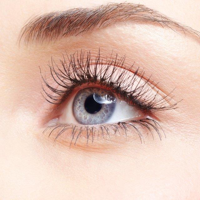 Benefits Of Eyelash Tinting Leaftv