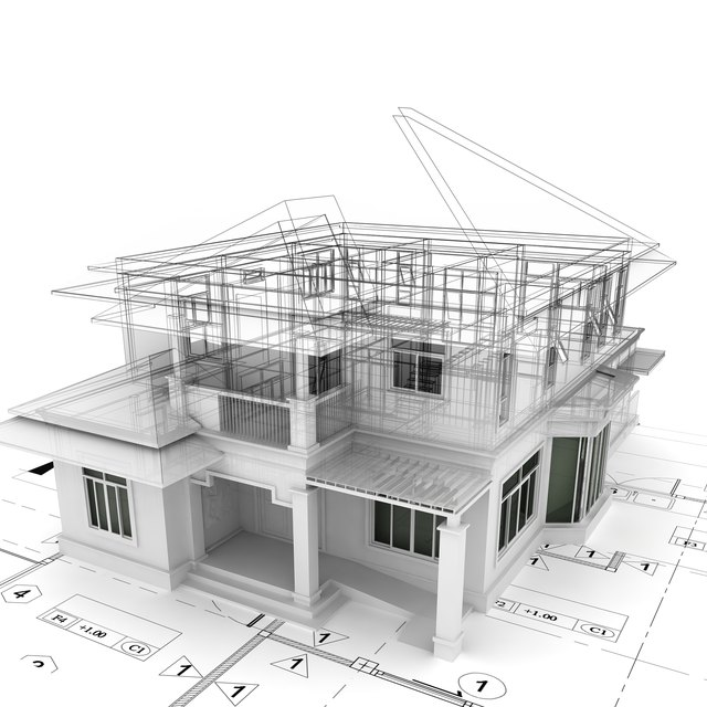 Types of Sectional Views