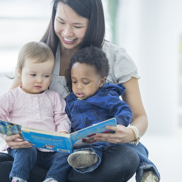 Rules for Babysitting Without a License in Texas