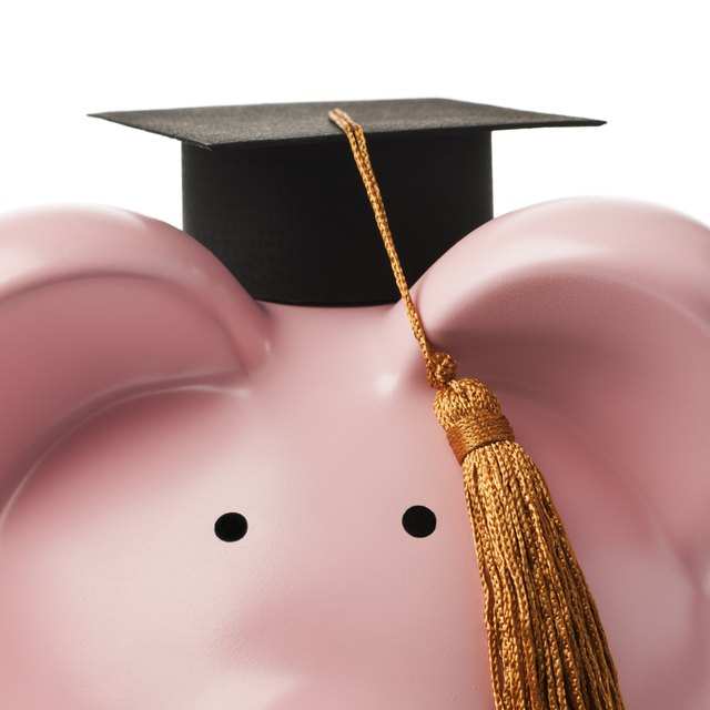 Can I Open a College Savings Plan for Someone Else?
