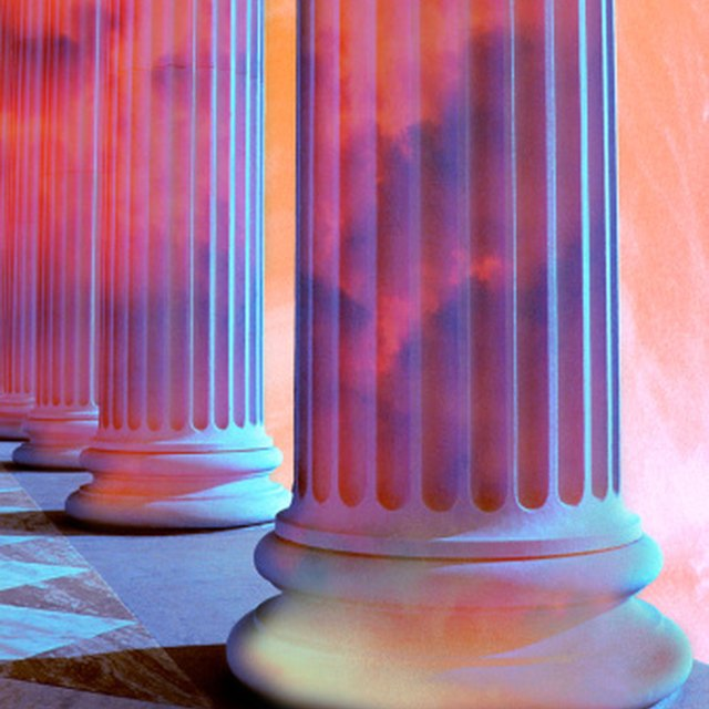 How to Read Akashic Records for Free