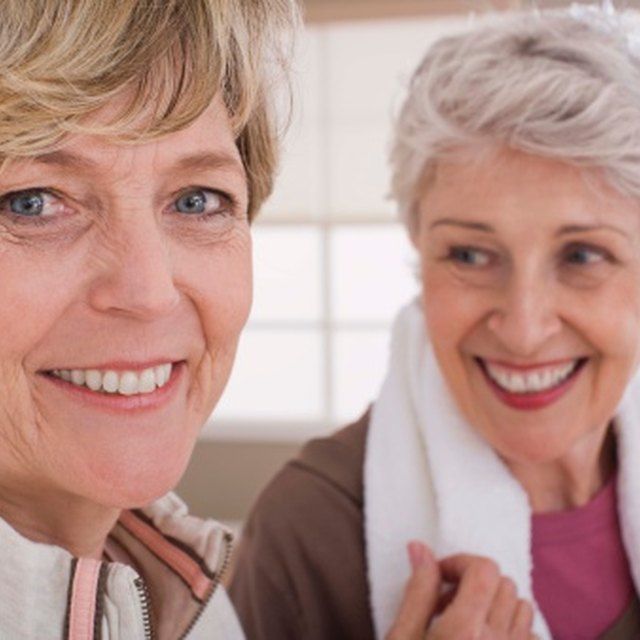 How to Notify Medicare When You Retire