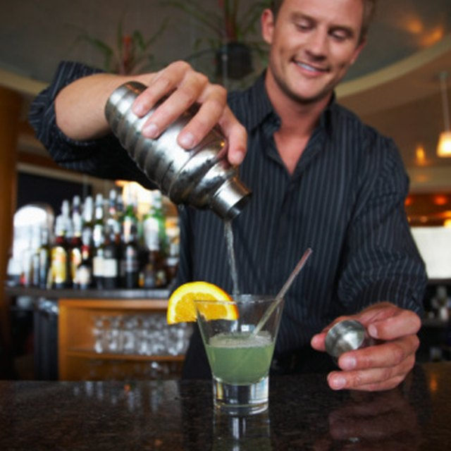 How to Start and Run a Successful Bar