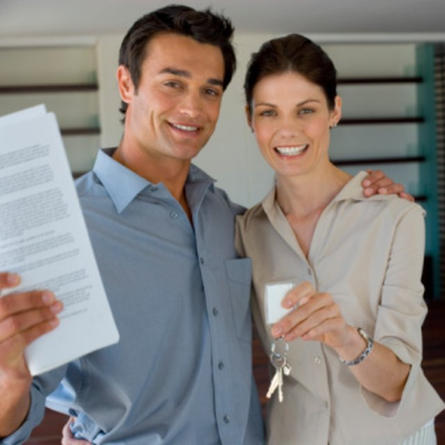 How to Obtain a Release of Mortgage
