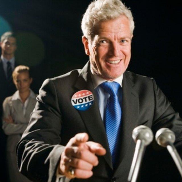 Funny Election Jokes