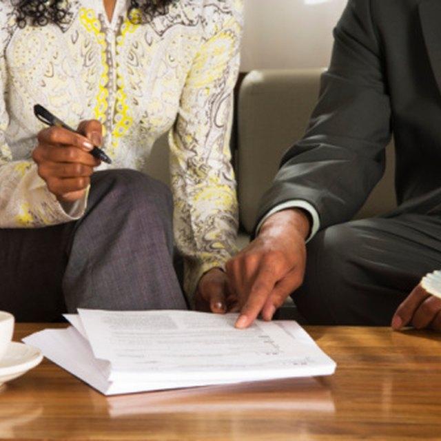 LLC Withdrawal Agreement