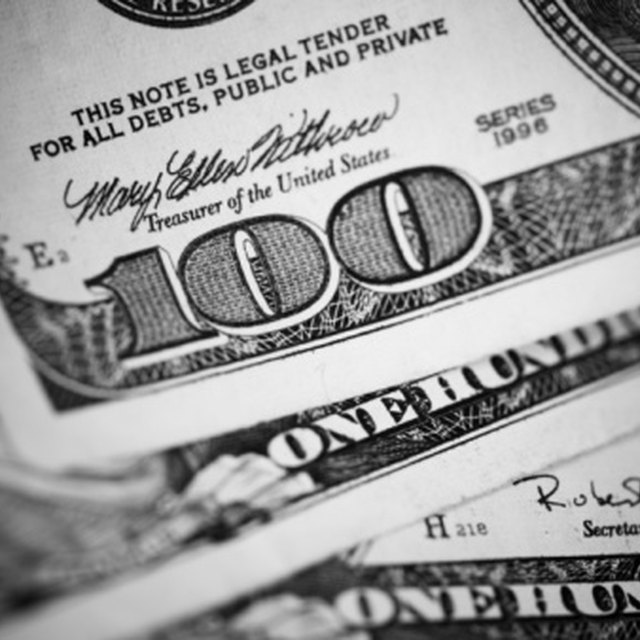 Title Loan Laws in South Carolina