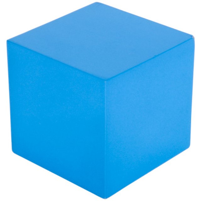 Rectangular Prism Real Life Examples: Everyday Examples Of Prisms