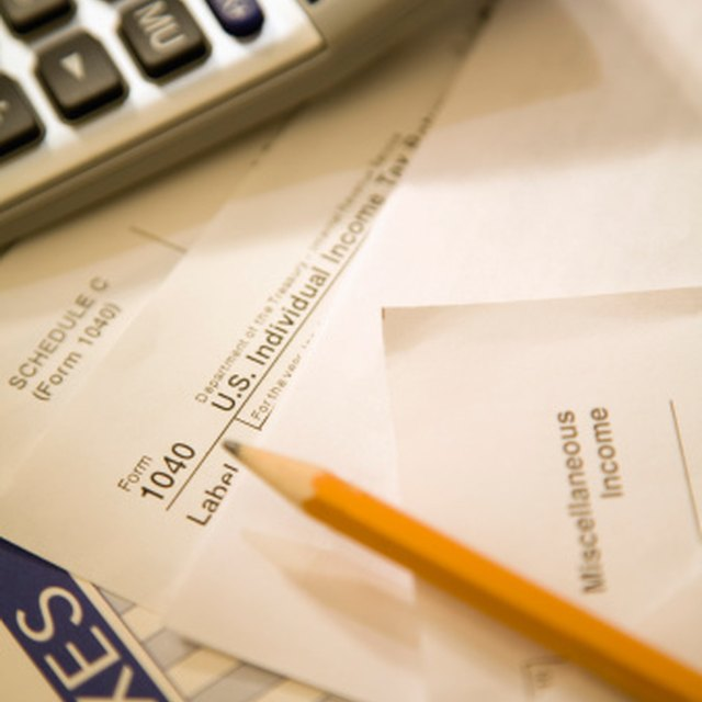 How I Can Reduce My IRS Back Taxes?