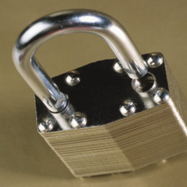 How to Become a Locksmith in South Carolina
