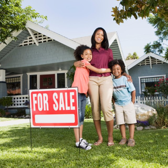 How to Negotiate a Fannie Mae Home