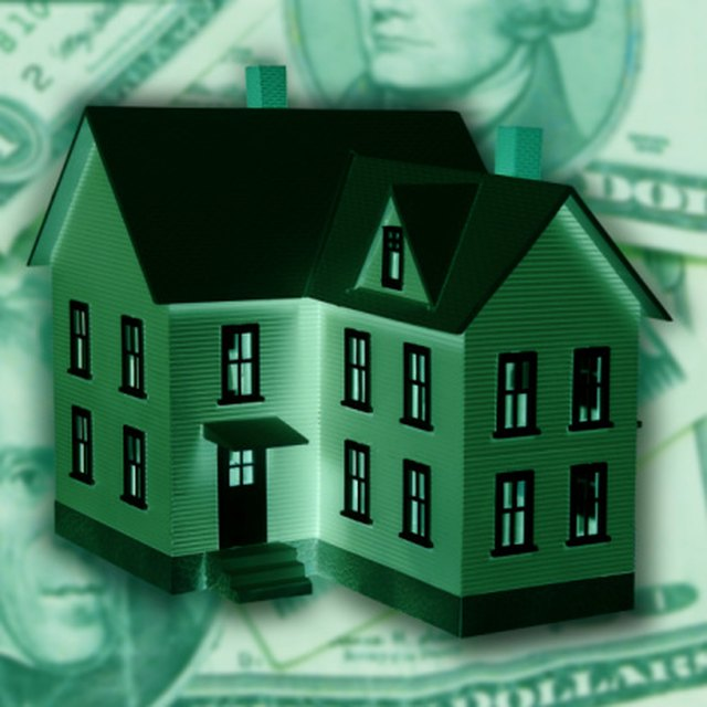 What Are Personal Property Rental Expenses?