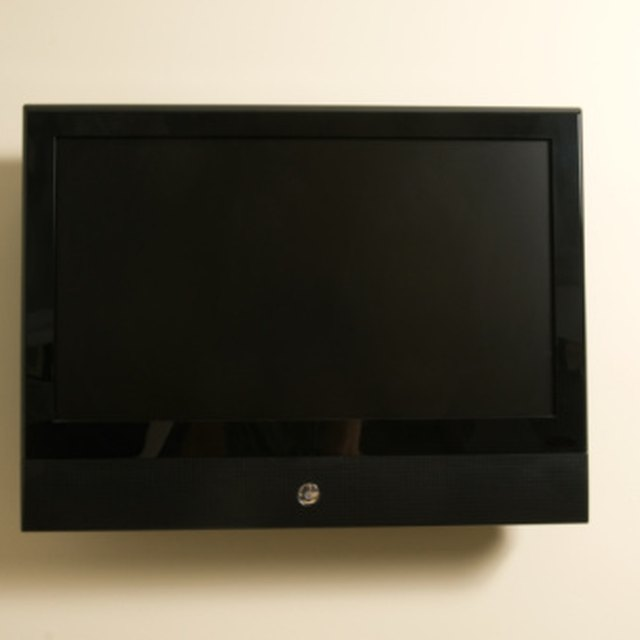 How to Start a TV Installation Business