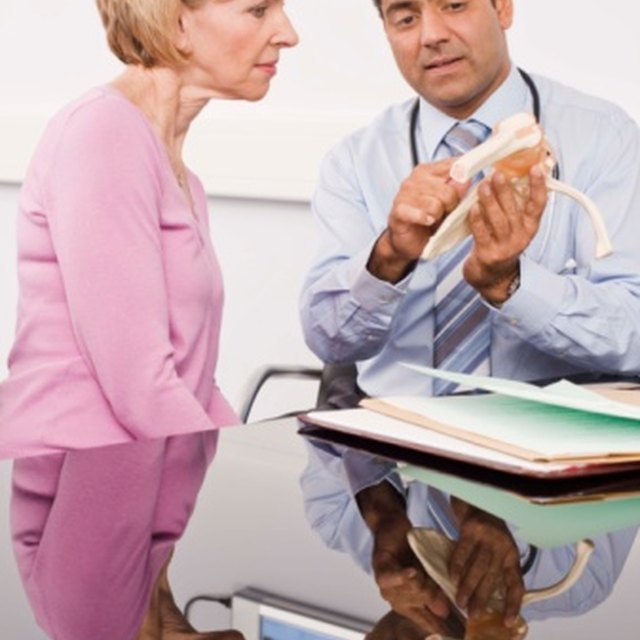 How to File a Complaint Against a Medical Office