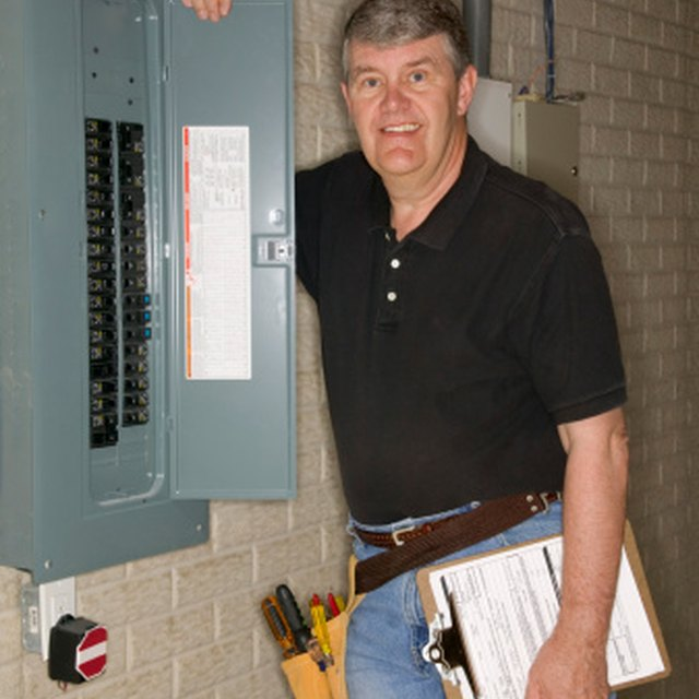 How to Become an Electrician in Arkansas