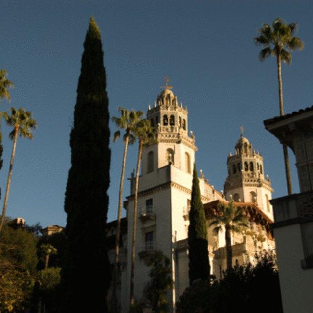 California Missions for Children