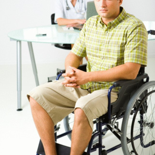 How Much Will My Social Security Disability Benefits Be?