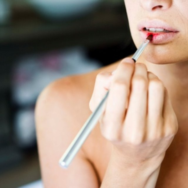 How to Become an Independent Distributor of Beauty Products