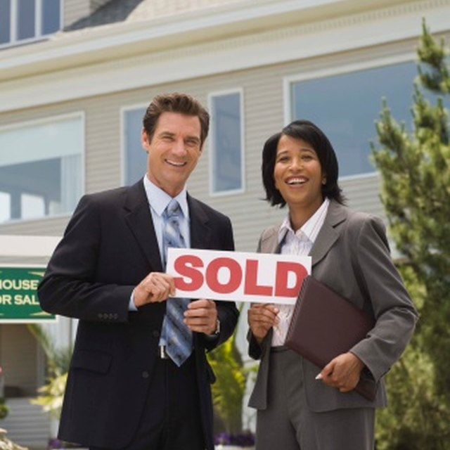 How to Sell Rental Property and Not Pay Capital Gains
