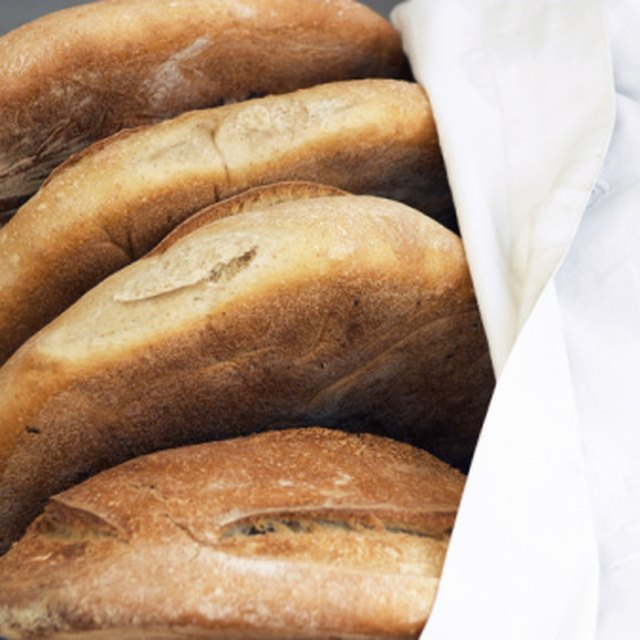 How to Open a Fresh Bakery Business in Pennsylvania