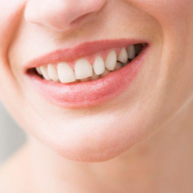 Dental Insurance: Periodontics Vs. Endodontics