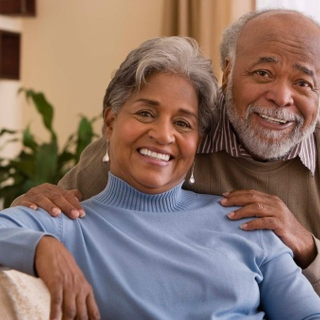 Social Security Disability Benefits for a Spouse