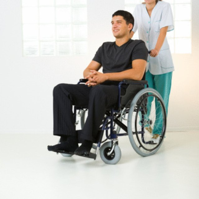What Does Disability Insurance Cover?