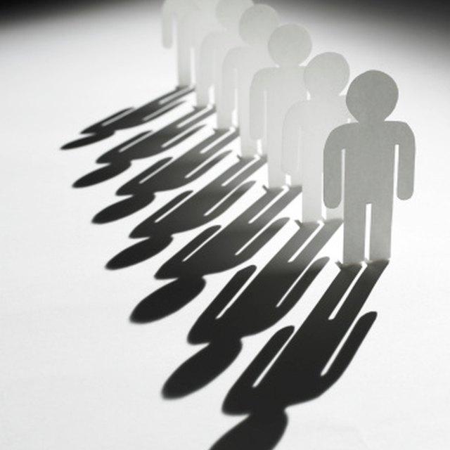 Vendor Management Objectives
