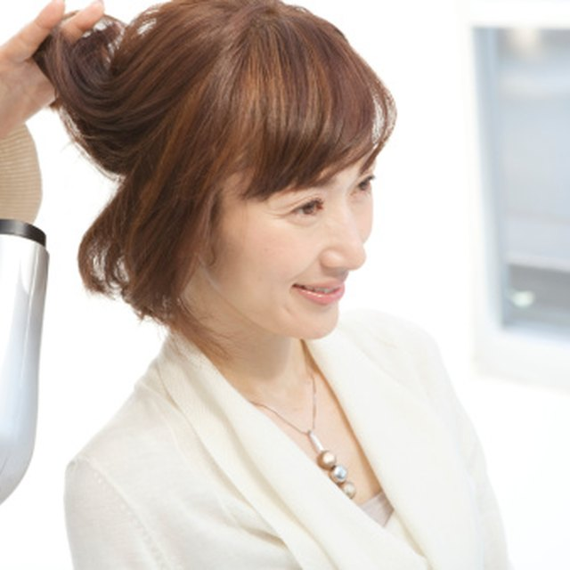 Cosmetology Marketing Techniques