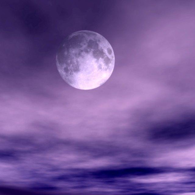 How to Convert Lunar Calendar to Western