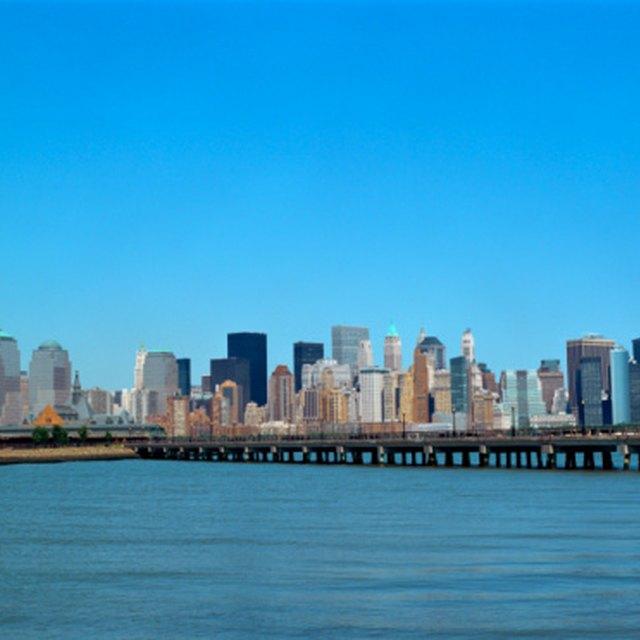 How to Reduce Urbanization