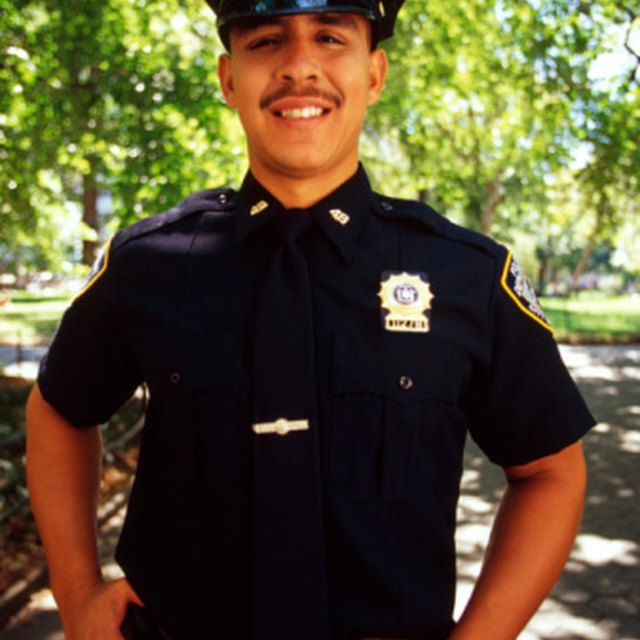 Advantages & Disadvantages of Community Policing