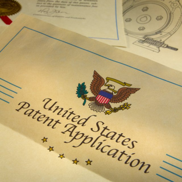 How to File the Simplest Patent