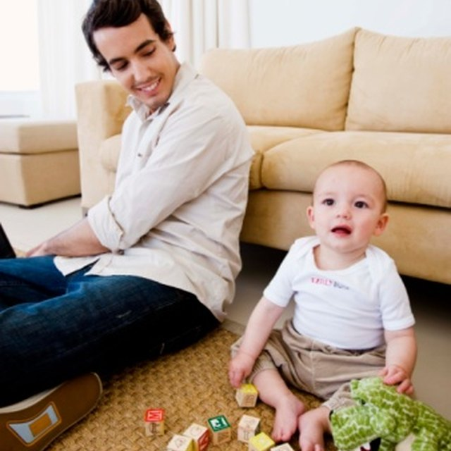 How to Start Home Babysitting