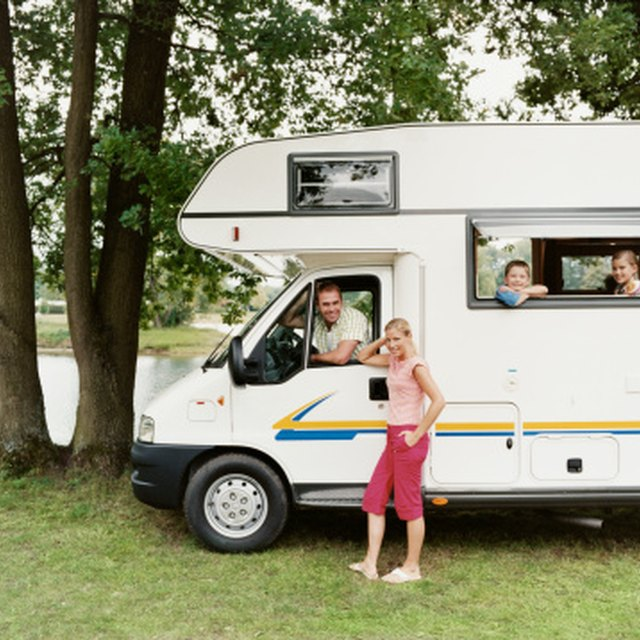 How to Manage Mobile Home Parks