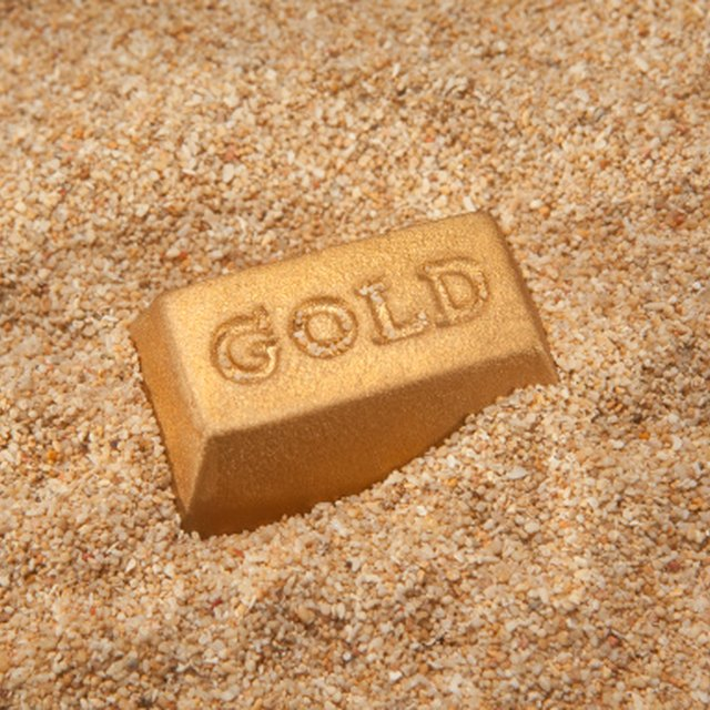 The Best Ways to Invest in Precious Metals