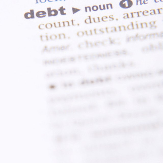 Can a Debt Collector Freeze Your Bank Account in South Carolina?
