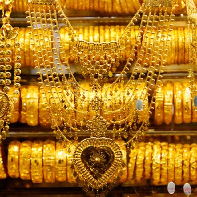 Does Gold Depreciate
