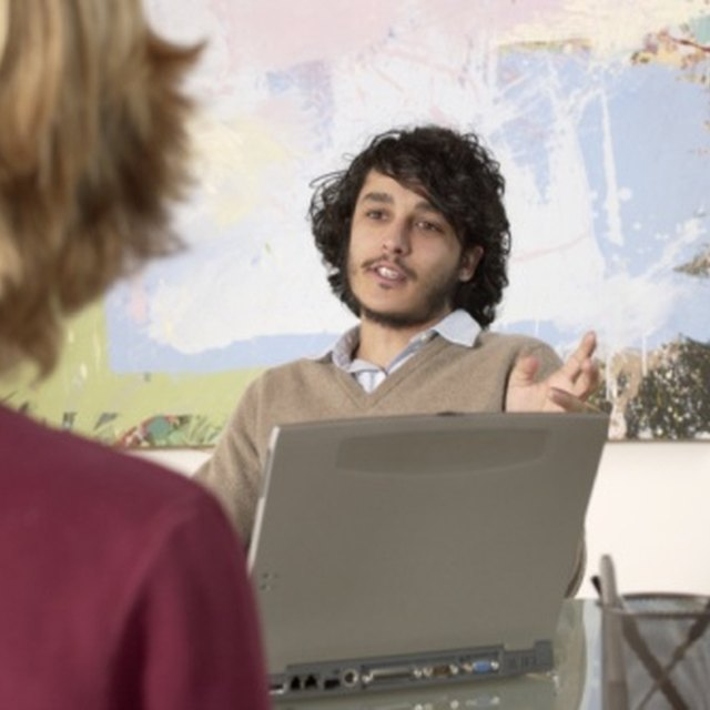 How to Answer Behavioral-Based Interview Questions