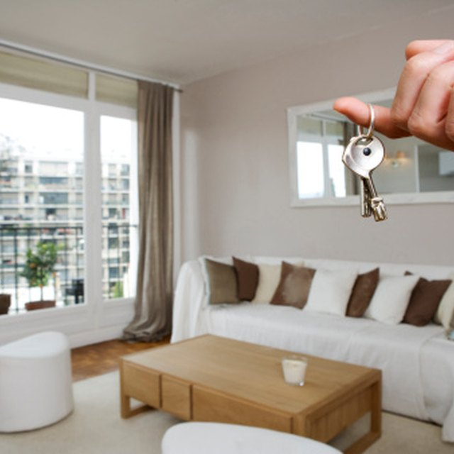 How to Rent a Co-Op or Sublet