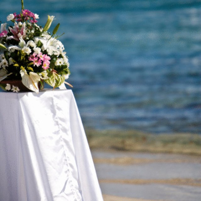 how to make a wedding seating chart in excel