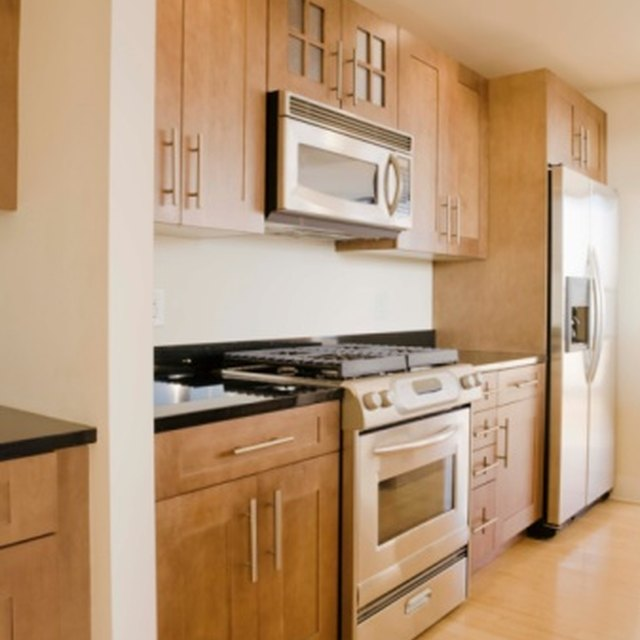 Questions to Ask Before Renting a Basement Apartment
