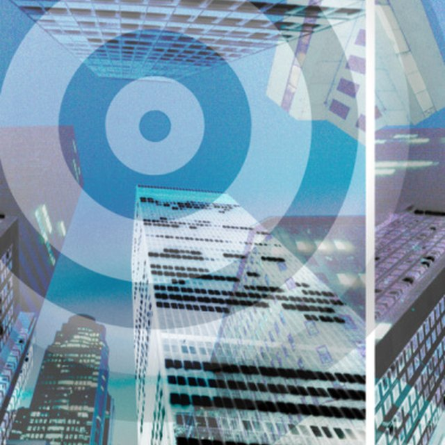 The Difference Between Target Marketing & Mass Marketing