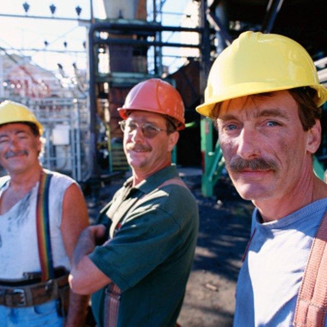 Pros & Cons of Union Jobs