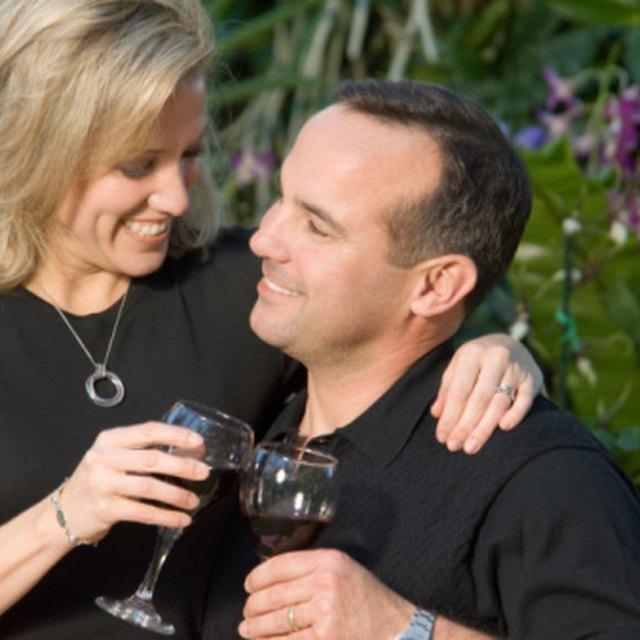 Marriage Proposal Scavenger Hunt Ideas