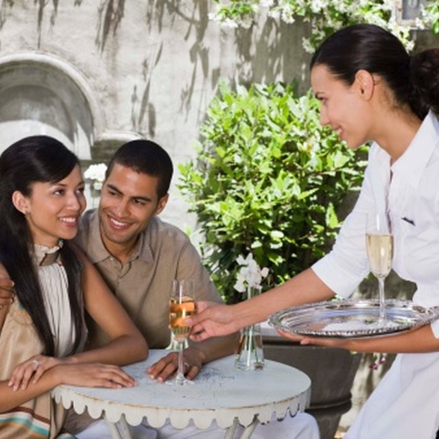 How to Obtain a Food Handlers Certificate in Hawaii