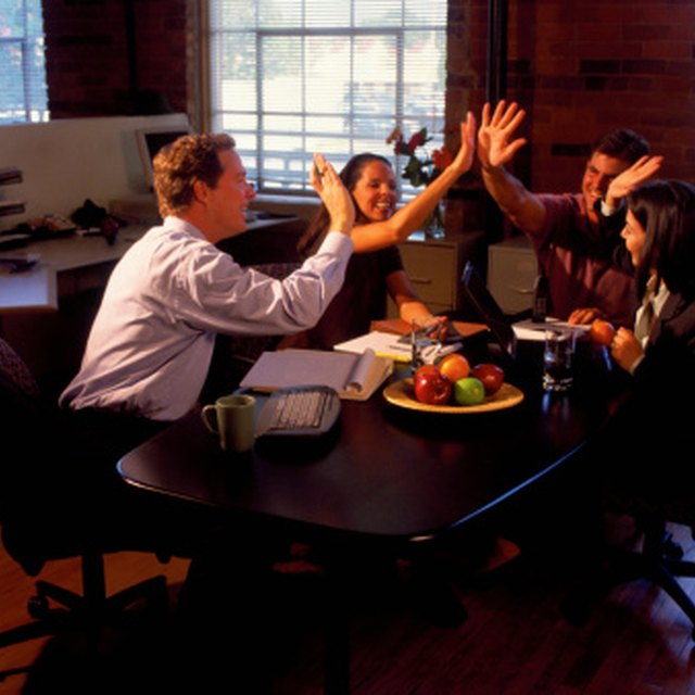 How to Conduct a Celebrate Recovery Meeting