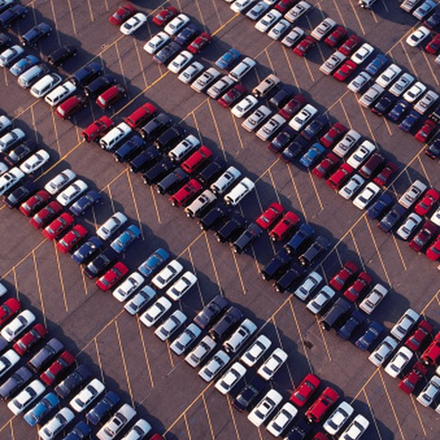 What Is Contingent Auto Liability Insurance?