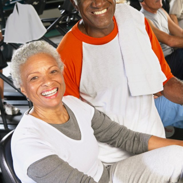 Older Singles Clubs in Atlanta   Our Everyday Life